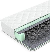 Постельное белье для кровати 160 200